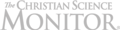 build_yourself_christian_science_ logo