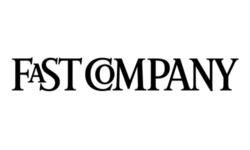 build_yourself_fast_company_logo