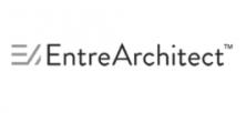 entrearchitect_logo